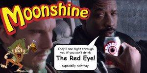Moonshine - RER Ep 121