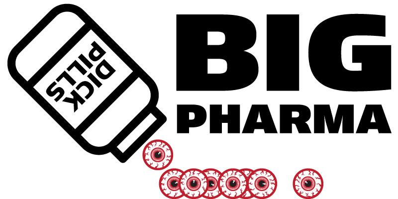 Big Pharma Cover 1.29.19